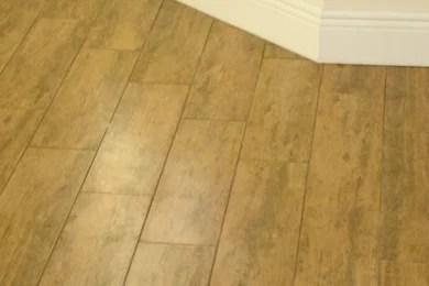 italian tile imports rayna spellman