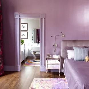 lavender bedroom wall ideas