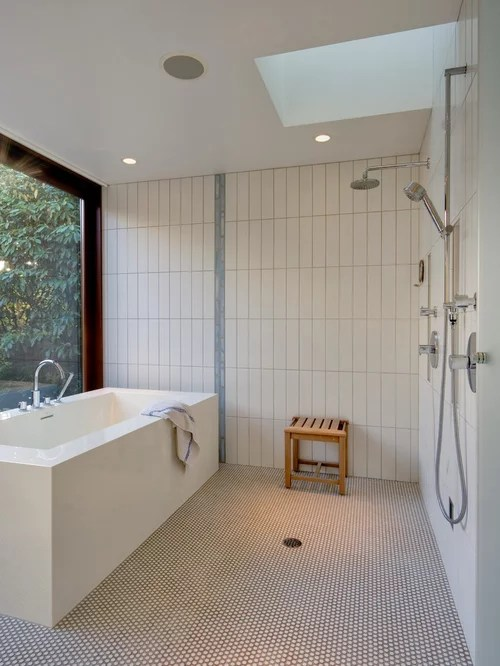Wet Room Home Design Ideas Pictures Remodel and Decor