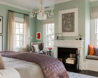 Jade Color Home Design Ideas, Pictures, Remodel and Decor