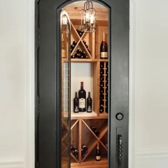 Kitchen Storage Racks Stool Small Wine Cellar Ideas, Pictures, Remodel And Decor