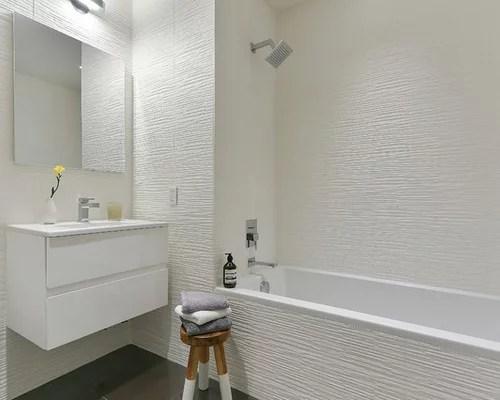 Textured Wall Home Design Ideas, Renovations & Photos