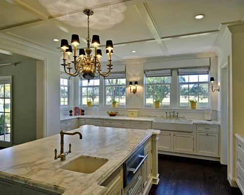 Shallow Coffered Ceilings Home Design Ideas Pictures