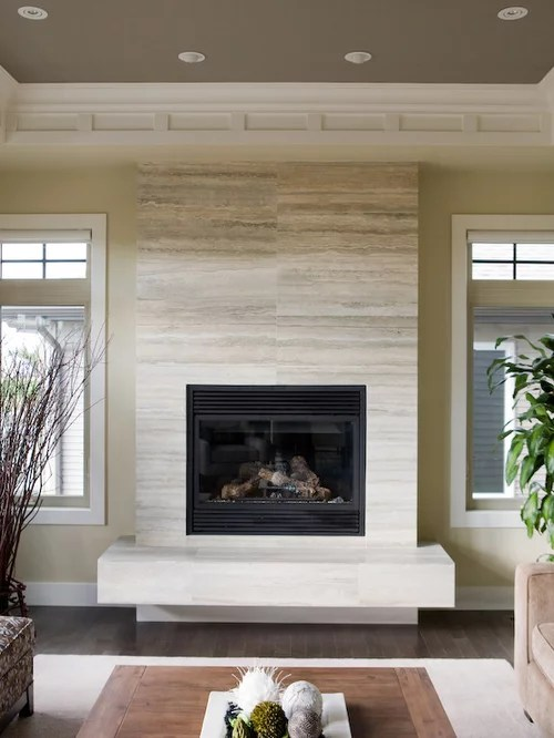 how much does a kitchen remodel cost island clearance limestone tile fireplace ideas, pictures, and decor