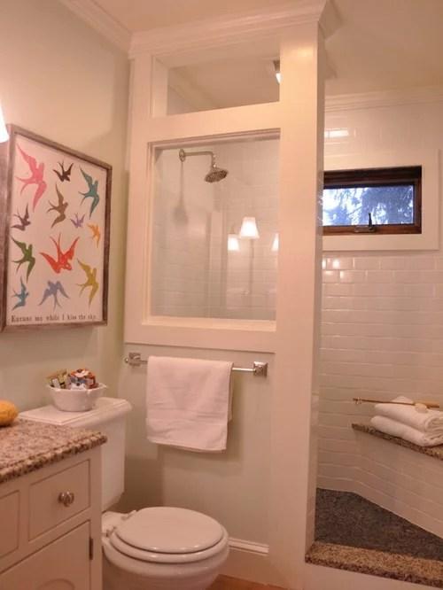 Traditional Bathroom Design Ideas Renovations  Photos