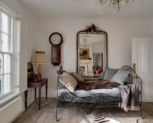 Shabby Chic Bedroom Home Design Ideas Pictures Remodel