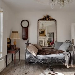 Contemporary Living Room Ideas On A Budget Steakhouse Brooklyn Shooting Shabby Chic Bedroom Home Design Ideas, Pictures, Remodel ...