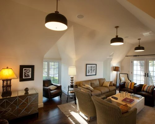 Room Above Garage Home Design Ideas Pictures Remodel And