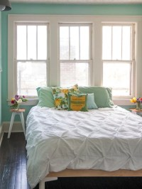 Teen Room Paint Ideas Home Design Ideas, Pictures, Remodel ...