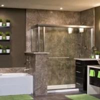 Re-Bath by Schicker - Concord, CA, US 94518