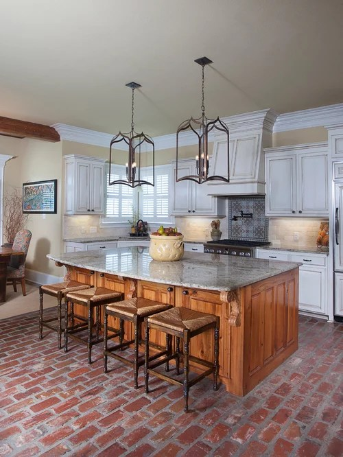 Kitchen And Bath Design Baton Rouge