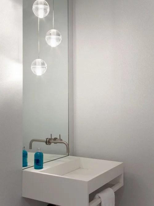 mirror mounts bathroom sink fixtures