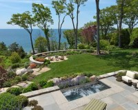 Best Backyard Lake Design Ideas & Remodel Pictures | Houzz