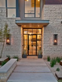 Front Door Canopy Home Design Ideas, Pictures, Remodel and ...