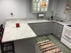 Wanting A Corner Sink But No IKEA Option Help Please
