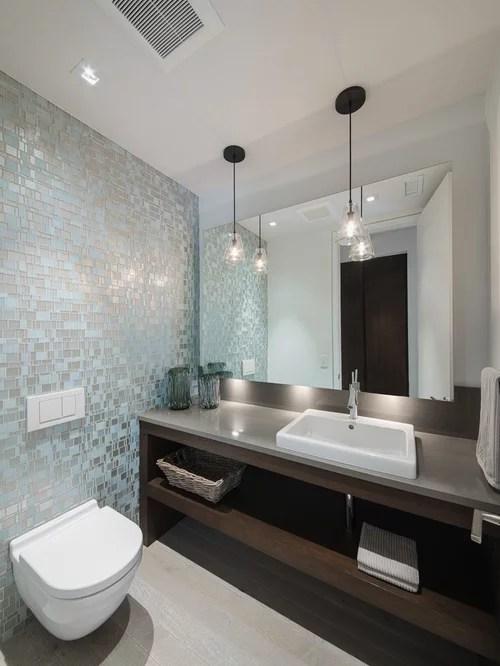 Interior Design Lighting Houzz