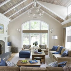 Living Room Classic Sofa Designs 75 Most Popular Traditional Design Ideas For 2019 Example Of A Large Enclosed In Dc Metro With Beige Walls