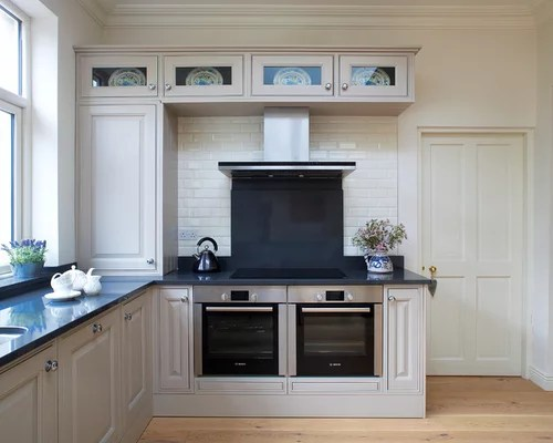 Side By Side Oven Houzz