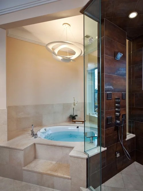 Jacuzzi Tub Ideas Pictures Remodel And Decor