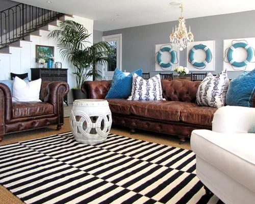 leather sofa repair orange county sizes uk brown couch home design ideas, pictures, remodel ...