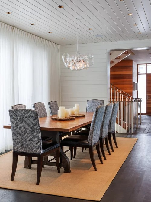 open plan kitchen living room ideas ireland rooms 2016 shiplap ceiling home design ideas, pictures, remodel and decor