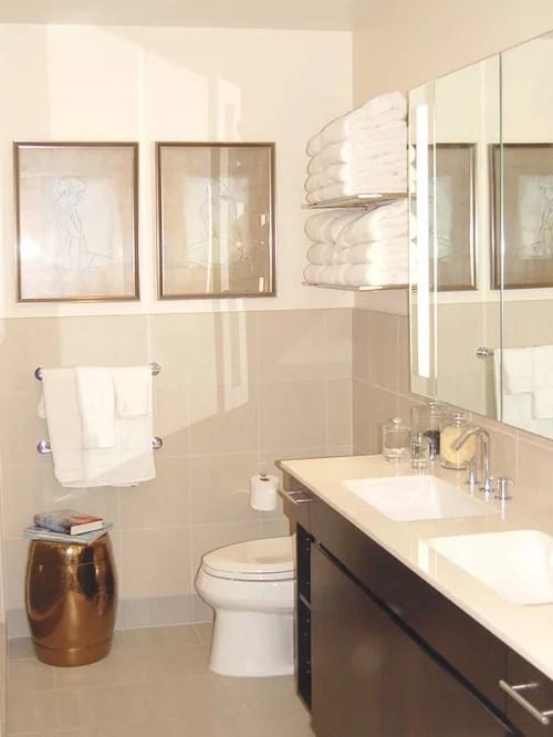 Towel Rack Above Toilet Home Design Ideas Pictures