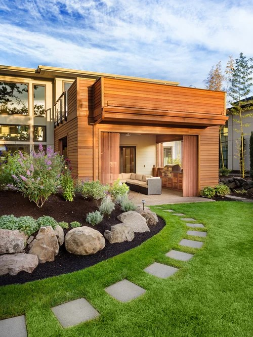 los angeles landscape ideas design