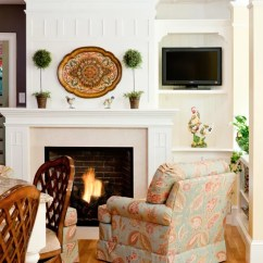 Living Room Mounted Tv Ideas Wall Units For India Small Sitting Area Ideas, Pictures, Remodel And Decor