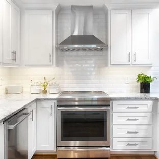 small kitchen remodels grey backsplash 75 most popular design ideas for 2019 stylish remodeling pictures houzz