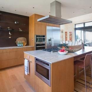 southwest kitchen rentals 75 most popular southwestern design ideas for 2019 stylish open concept inspiration medium tone wood floor photo in
