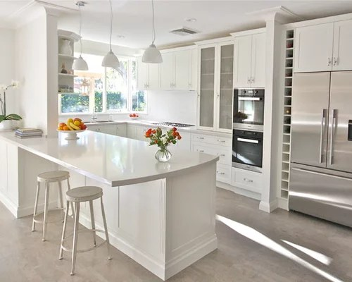 where can i buy an island for my kitchen cooking games condo ideas | houzz