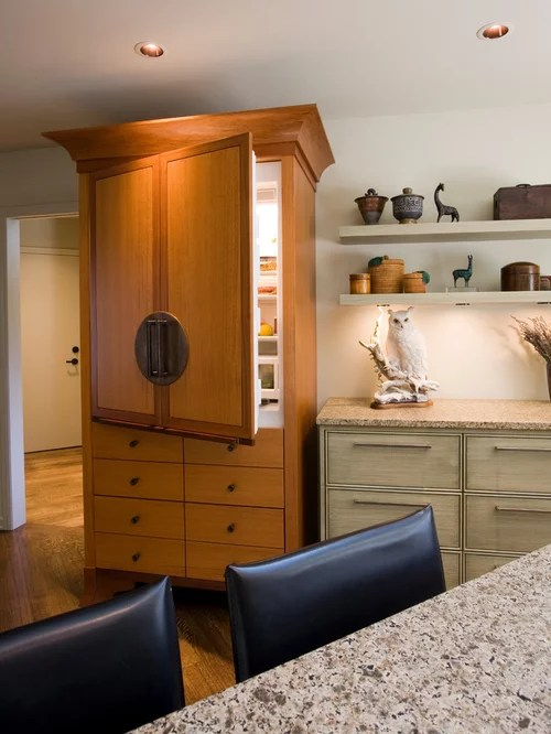 kitchen cabinets san diego pantries for sale refrigerator cabinet ideas, pictures, remodel and decor