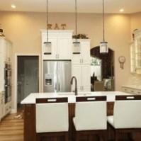MM Design and Decor, LLC - Gainesville, FL, US 32607