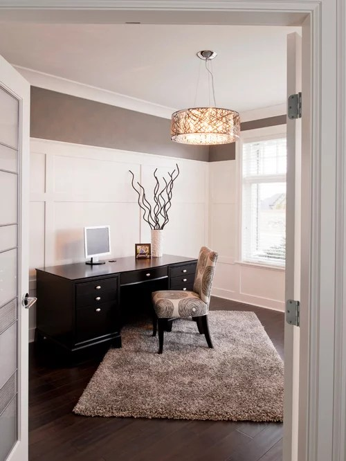 staples office chair high portable asymmetrical rug placement   houzz
