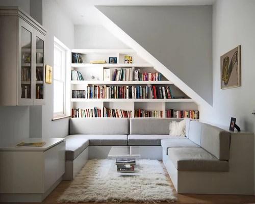 Snug Room Home Design Ideas Renovations & Photos
