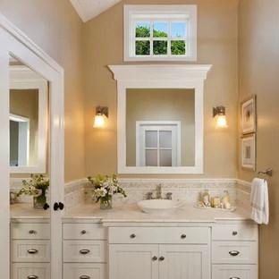 6x8 Tile Bathroom Ideas Photos Houzz