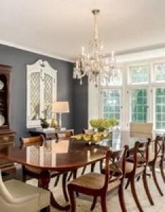 Contact veronica bradley interiors also best interior designers and decorators in columbus oh houzz rh