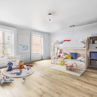 Must See Large Kids Room Pictures Ideas Before You Renovate 2020 Houzz