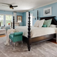 Beach House Decorating Ideas Living Room Tables Sets Tommy Bahama | Houzz