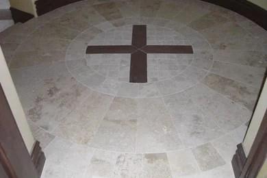 superior tile marble mesa az us