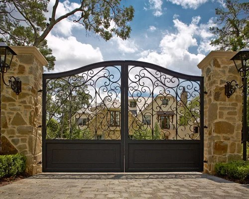Front Gate Houzz