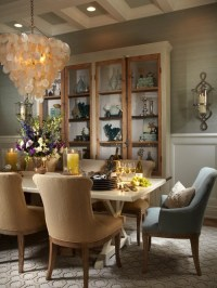 Candle Sconces | Houzz