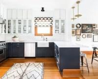 Modern Farmhouse Kitchen | Houzz