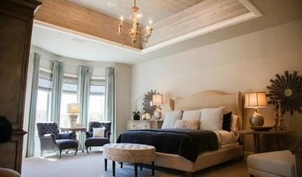 Best 15 Interior Designers And Decorators In Lubbock TX Houzz