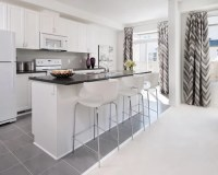 White Kitchen Appliances | Houzz