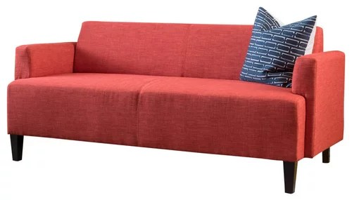 How Much Does A Three Seater Sofa Weigh Brokeasshome Com