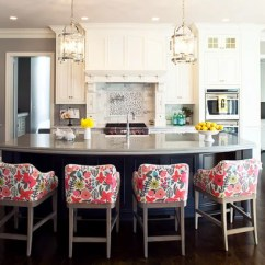 Kitchen Island Seating Stuff Are These The Best Ideas