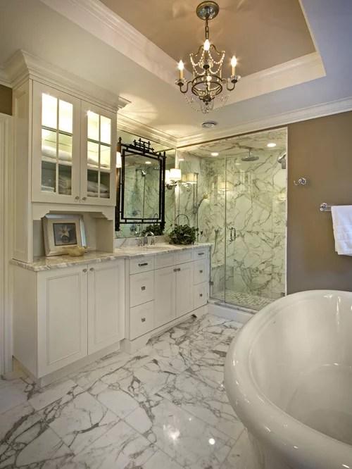 kitchen towel bar inexpensive countertops statuary marble | houzz