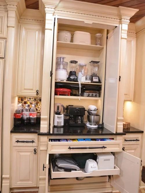 New Orleans Home Decor Ideas