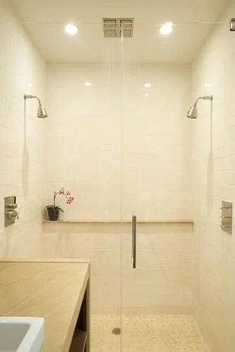 Two Person Shower Home Design Ideas Pictures Remodel And